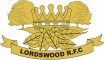 Lordswood R.F.C.