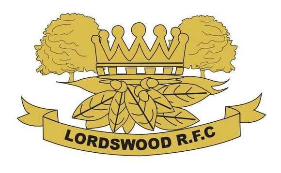 Lordswood R.F.C.